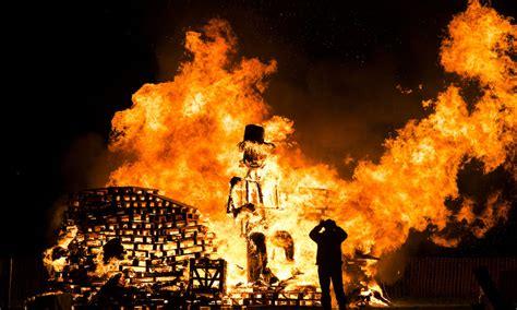 fawkes guy bonfire night celebrations matadornetwork november during fifth