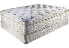 mattress donation where can i donate my like new king size mattress and box