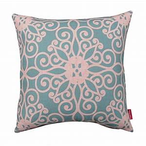 chic fabulous and cheap turquoise throw pillows With cheap turquoise decorative pillows