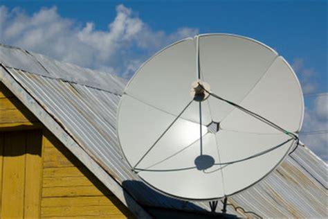 sat antenne einstellen sch 252 ssel einstellen so gelingt ihnen der sat empfang