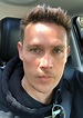 Kevin Alejandro Height, Weight, Age, Body Statistics ...