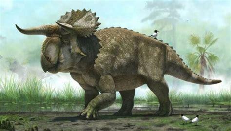 Beidzot noskaidrots, kāpēc izmira dinozauri - DELFI