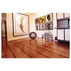 wooden flooring in ludhiana punjab india indiamart