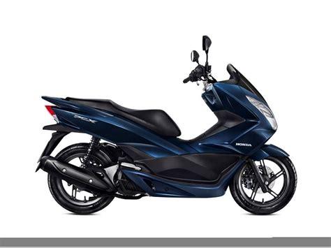 Pcx 2018 Km L honda pcx 150 scooter 2018 r 11 990 em mercado libre