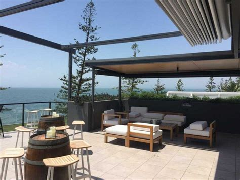 sebel hotel margate retractable roof awning worx
