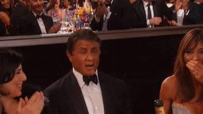 Stalone Stallone Sybil Sylvester Gifs Rocky Golden