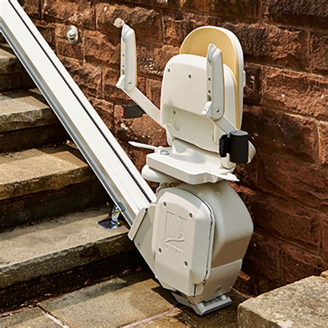 az stairlifts tempe stair lift mesa stair lifts