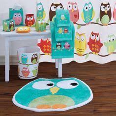Owl Bathroom Set At Walmart by Walmart Owl Set For The Bathroom Owls Owl