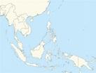 File:Southeast Asia location map.svg - Wikipedia