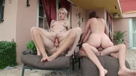 Outdoors 15  In Gallery Outdoor Sex S Picture 16