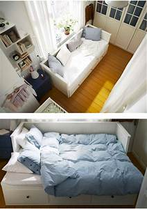 Best 25 day bed ideas on pinterest diy corner sofa for Sofa bed in a box