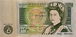 Eur Pfund Umrechner : umrechnung pfund euro pfund in euro w hrungsrechner pfund euro ~ Eleganceandgraceweddings.com Haus und Dekorationen
