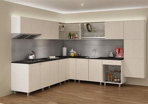 kitchen cabinets chicago wholesale kitchen cabinets wholesale kitchen cabinets 10x10 kitchen