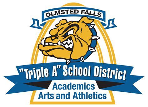 ofcs update october olmsted falls schools blog update
