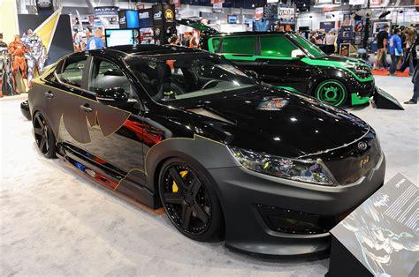 Trials and tribulations the other day, while at the gas station, i. Kia Optima Batman | Kia, Kia optima, Car