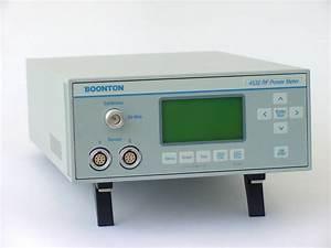 Boonton Electronic -- 4532