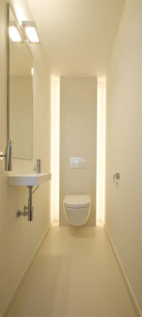 toilet gemeenschappelijke ruimte 25 beste idee 235 n over toiletten op pinterest