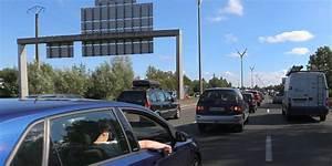 Bison Futé Bordeaux : chass crois suivez le trafic en temps r el dans le sud ouest sud ~ Medecine-chirurgie-esthetiques.com Avis de Voitures