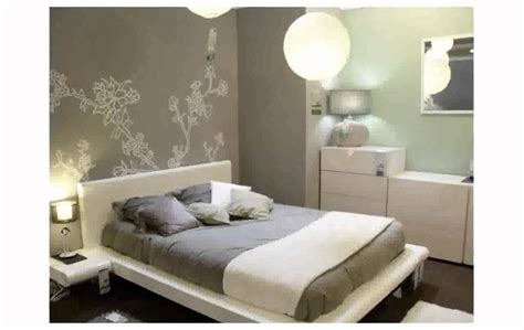 d馗oration chambre moderne beautiful chambre moderne 2016 contemporary design trends 2017 shopmakers us