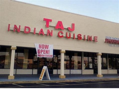 taj indian cuisine taj indian cuisine hill restaurant reviews