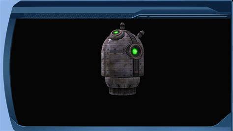 venom equipment tower base dc universe  fansite