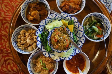 cuisine thaï food 2013 is la 39 s celebration of