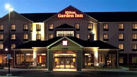 garden inn sioux falls sd garden inn sioux falls hotel