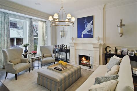 Bill And Giuliana Rancics Chicago Home by Bill And Giuliana Rancic S Gold Coast Mansion Lists For 6