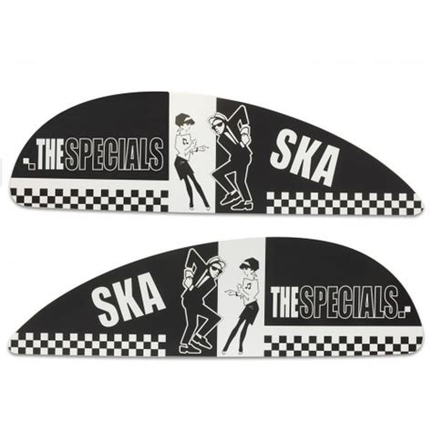 stickers4scoots l vespa px lml side panel graphics