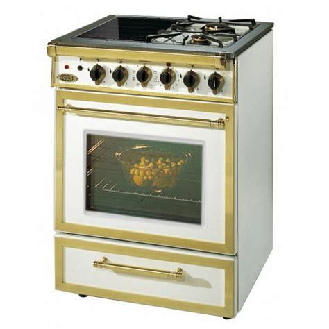 cuisini 232 re la ch 226 telaine 600 four multifonction pyrolyse 2 foyers gaz 2 induction