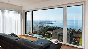 Fenster Jalousien Innen Fensterrahmen : fenster egokiefer ag ~ Markanthonyermac.com Haus und Dekorationen