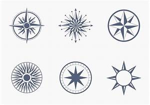 Free Nautical Charts Vector
