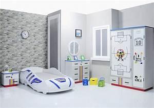 Kleiderschrank Jugendzimmer Jungen : bett zum ausziehen bauen anleitung ~ Sanjose-hotels-ca.com Haus und Dekorationen