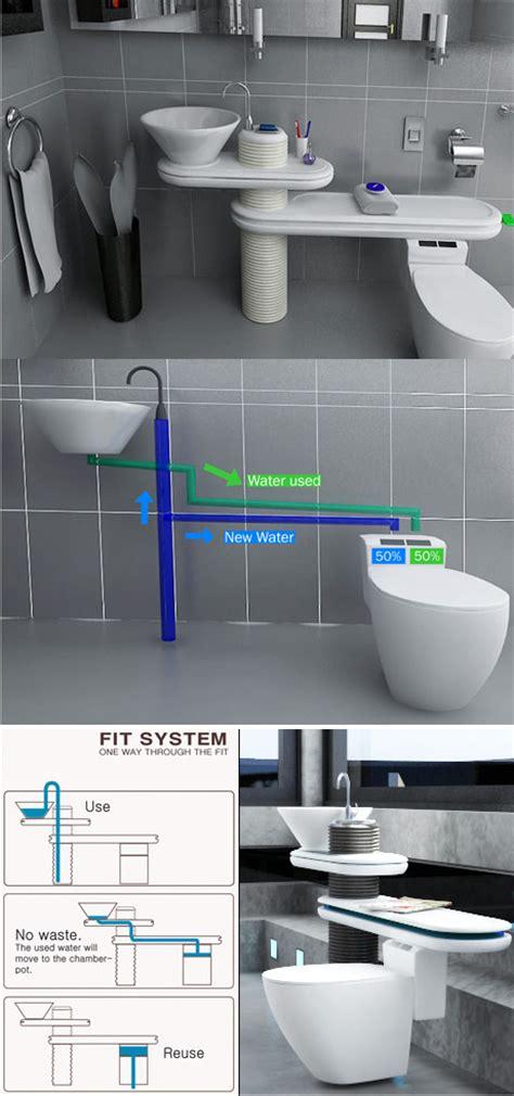 new concept bathrooms bathrooms of the future