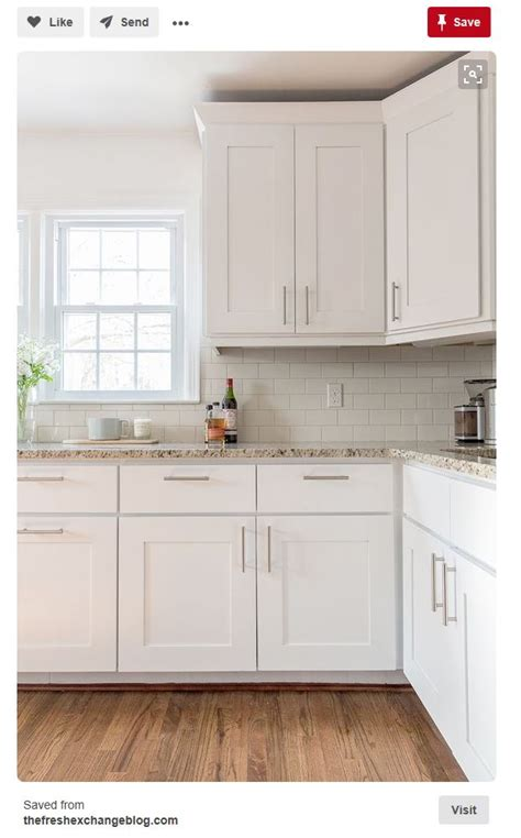 non toxic kitchen cabinets how to create a white kitchen get green be well 3553