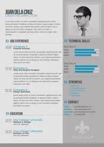 free modern resume templates for word gentileforda com