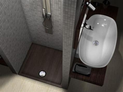 piatto doccia muratura doccia in muratura
