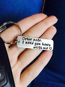 Kleines Geschenk Für Männer : pin von carla c auf merken pinterest geschenke geschenk f r freund und diy geschenke ~ Orissabook.com Haus und Dekorationen