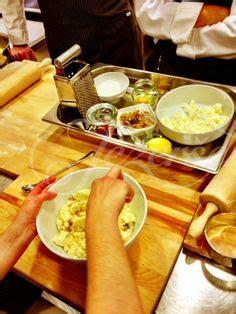 culinary arts institute cookbooks images
