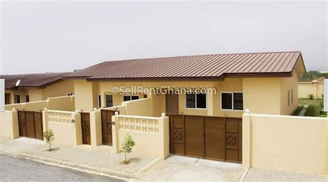 2 Or 3 Bedroom House For Rent by 2 3 Bedroom Semi Detached House Katamanso