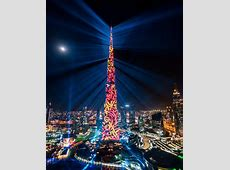 Dubai breaks Guinness World Record