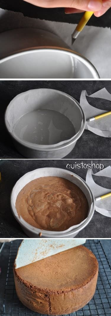 mud cake g 226 teau au chocolat 224 fourrer