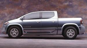 2000 Dodge Models