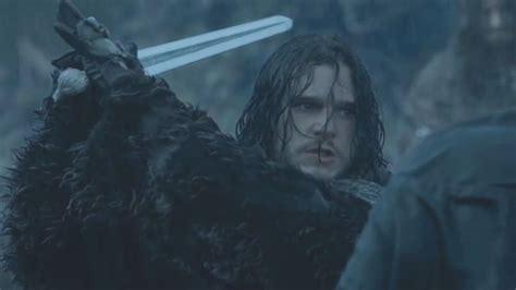 Bran Stark Se Mete En Verano