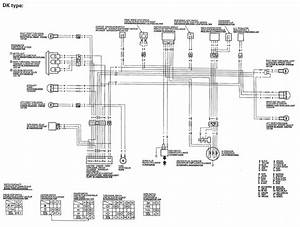 Spark Plug Wiring Diagram Ford Ranger 3 0 Engine