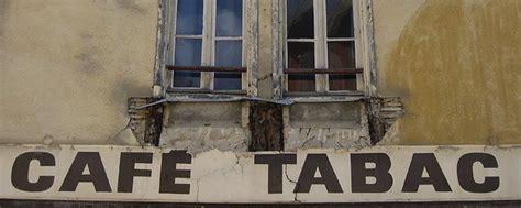 bureau de tabac ouvert dimanche bureau de tabac ouvert dimanche lyon bureau de poste