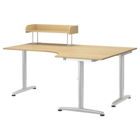 petit bureau d angle ikea galant bureau d 39 angle drt ikea bureau