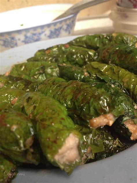 cooking cuisine food