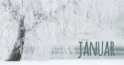 januar  neue und aktuelle bilder kostenlos