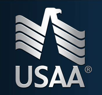 Usaa Small Business Insurance Reviews 2018 (ratings. Feeling Sad For No Reason Trade Schools In Va. Best Internet And Cable Package. Seatguru Malaysia Airlines Edu Search Engine. Auto Insurance Companies Ranking. Juvenile Drug Use Statistics. Data Mining Tools Excel Cd Insert Duplication. Ratchet Straps Instructions 98 Chevy Tahoe. Round The World Business Class Tickets